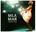 Mila Mar Seele singt Anke Hachfeld picnic on the moon Mila Mar Longplayer
