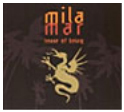 Mila Mar Seele singt Anke Hachfeld sense of being Mila Mar Single